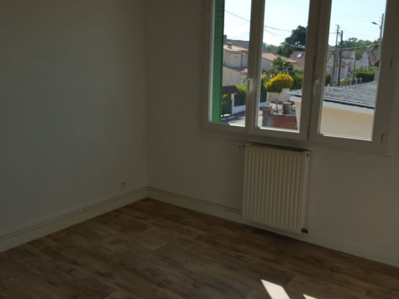 Rental apartment Livry gargan 865€ CC - Picture 3