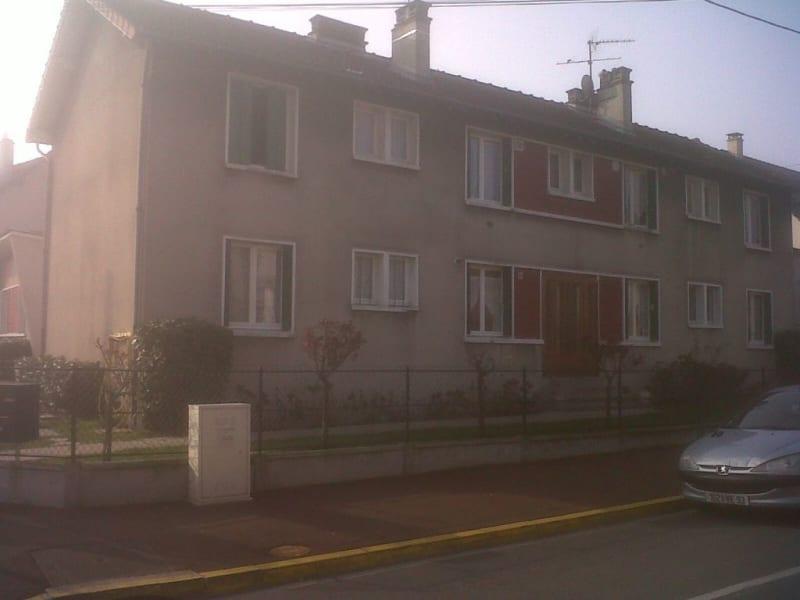 Rental apartment Livry gargan 865€ CC - Picture 11