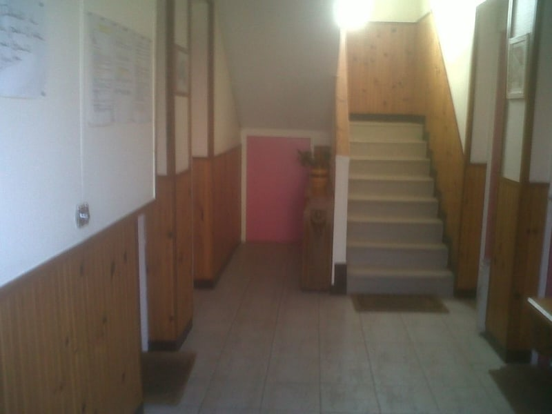 Rental apartment Livry gargan 865€ CC - Picture 12