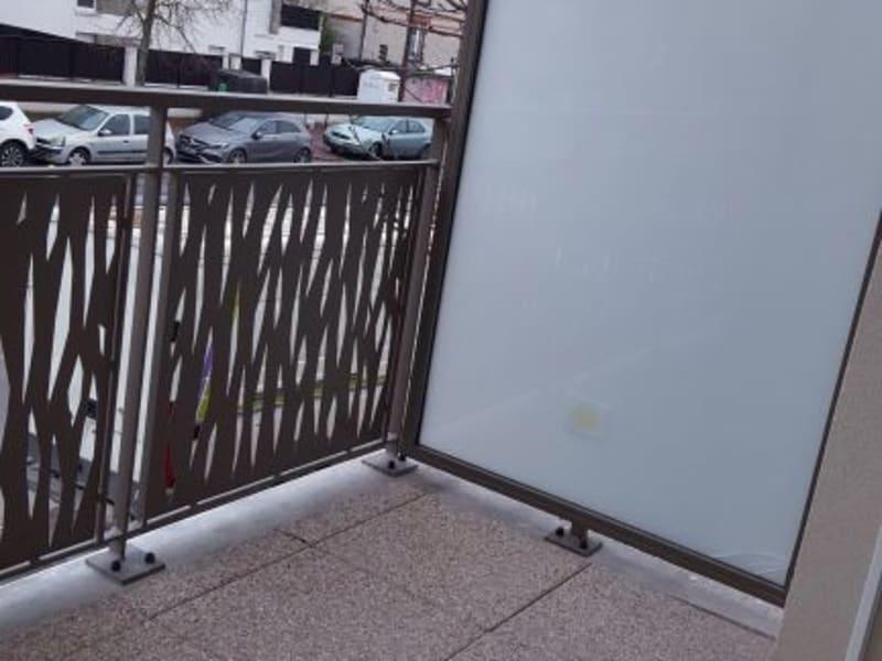 Rental apartment Livry gargan 980€ CC - Picture 3
