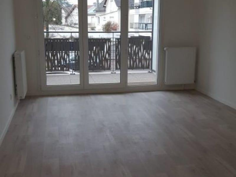 Rental apartment Livry gargan 980€ CC - Picture 5