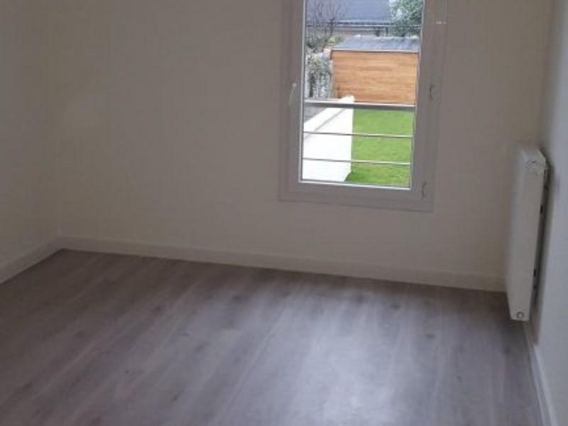 Rental apartment Livry gargan 980€ CC - Picture 7