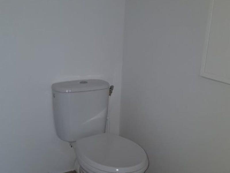 Rental apartment Livry gargan 980€ CC - Picture 12