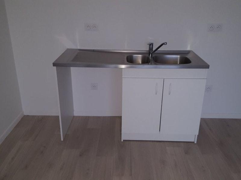 Rental apartment Livry gargan 980€ CC - Picture 14