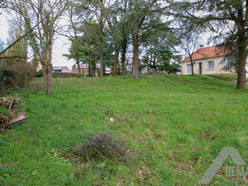 Sale site La chapelle palluau 60 560€ - Picture 2
