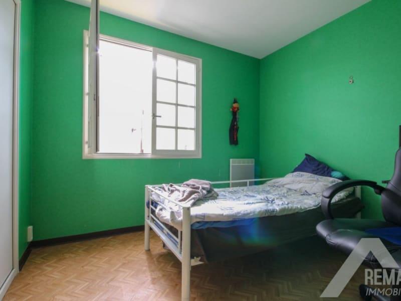 Sale house / villa Aizenay 169140€ - Picture 6