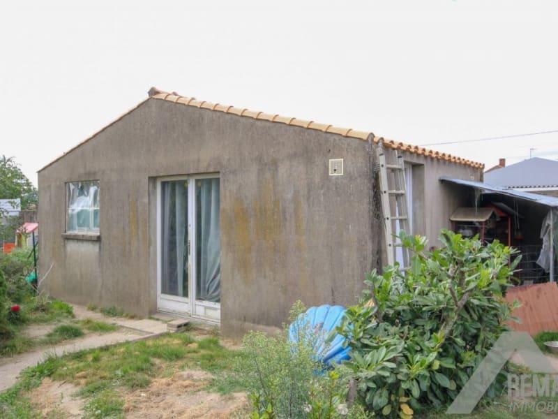 Sale house / villa Aizenay 169140€ - Picture 9