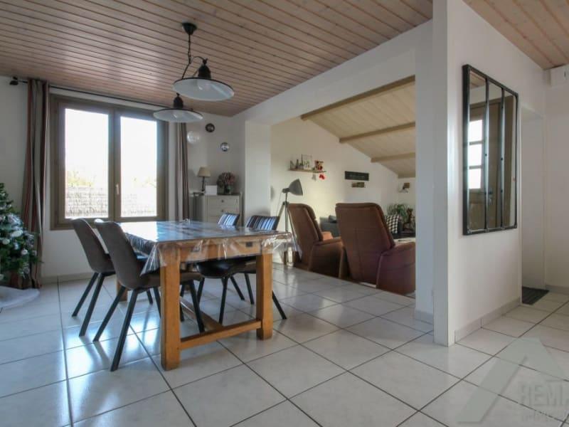 Sale house / villa Aizenay 356340€ - Picture 2
