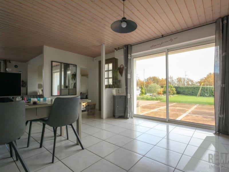 Sale house / villa Aizenay 356340€ - Picture 4
