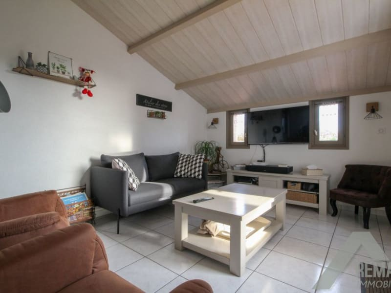 Sale house / villa Aizenay 356340€ - Picture 6