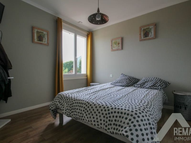 Sale house / villa Aizenay 356340€ - Picture 8