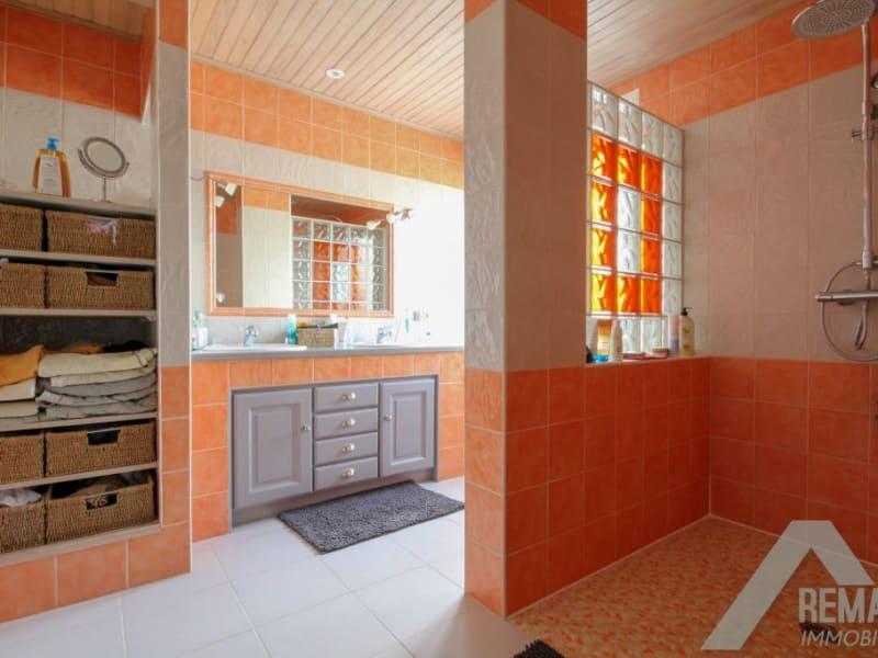 Sale house / villa Aizenay 356340€ - Picture 10