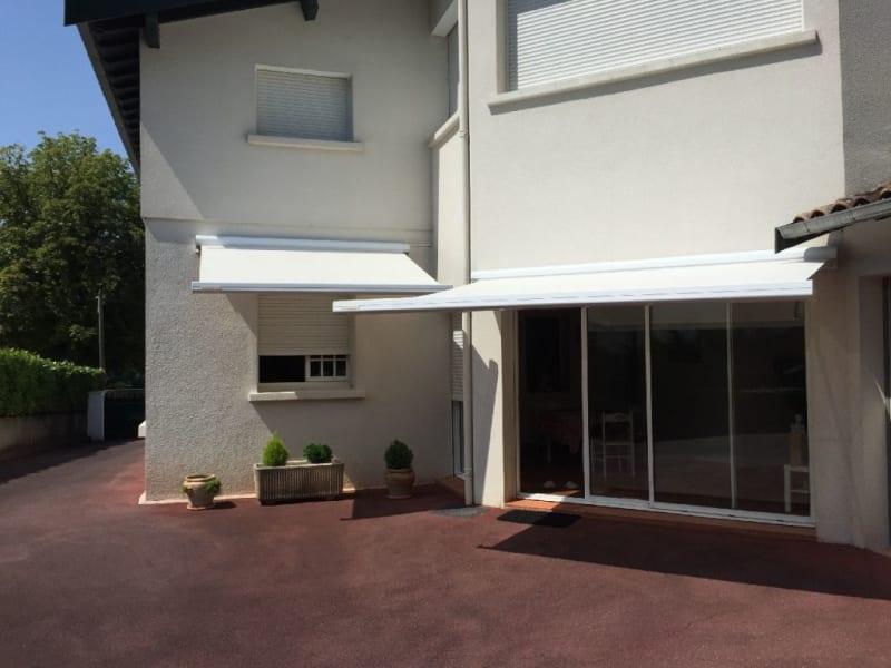 Sale house / villa Villemur sur tarn 369000€ - Picture 1