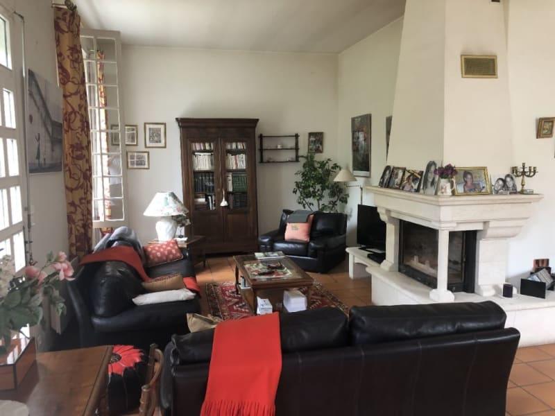 Sale house / villa Villemur sur tarn 369000€ - Picture 2