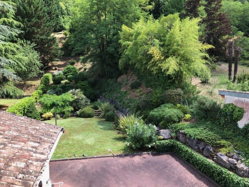 Sale house / villa Villemur sur tarn 369000€ - Picture 8