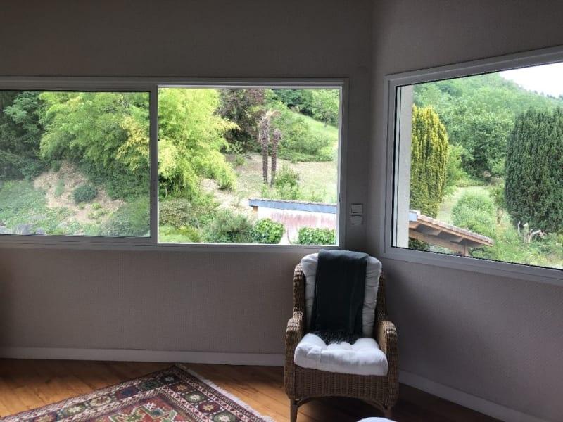 Sale house / villa Villemur sur tarn 369000€ - Picture 9