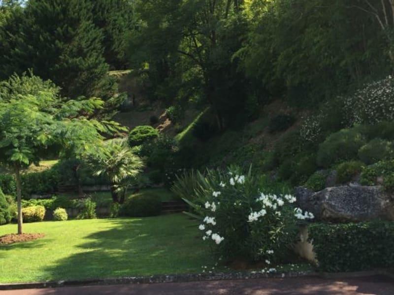 Sale house / villa Villemur sur tarn 369000€ - Picture 10