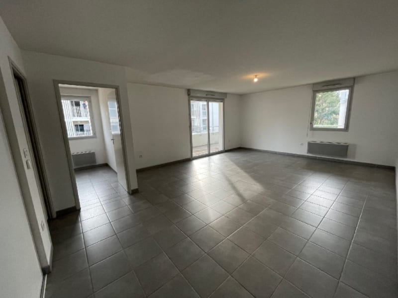 Sale apartment Toulouse 199000€ - Picture 2