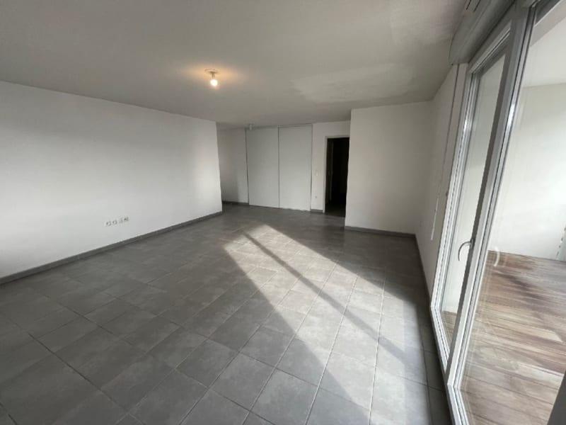 Sale apartment Toulouse 199000€ - Picture 3