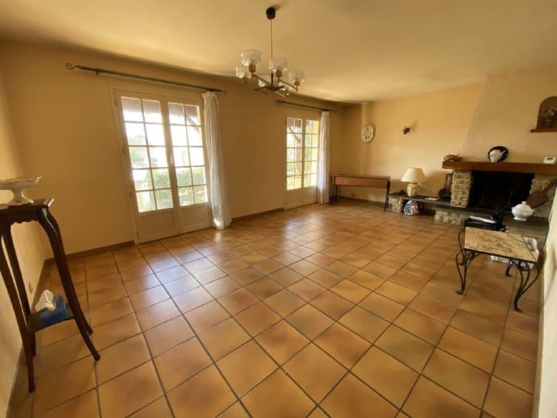 Sale house / villa L' union 345000€ - Picture 3