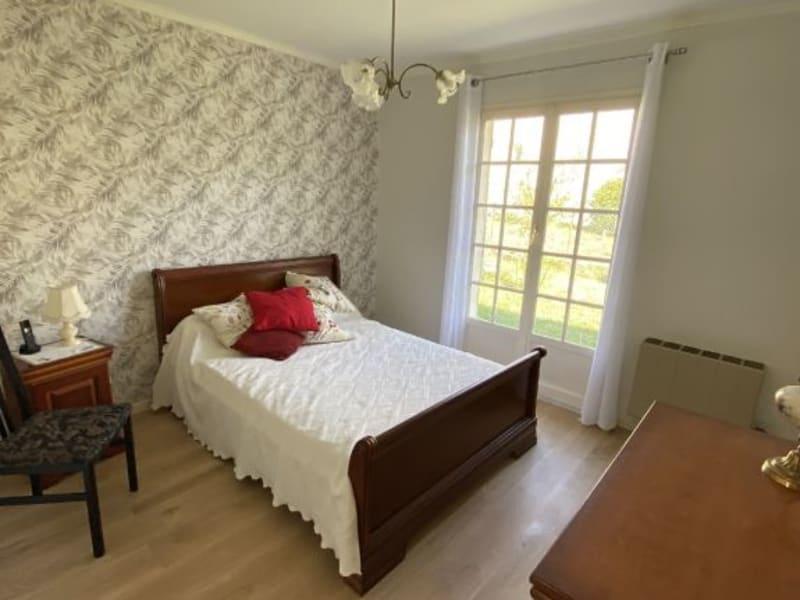Sale house / villa L' union 345000€ - Picture 5