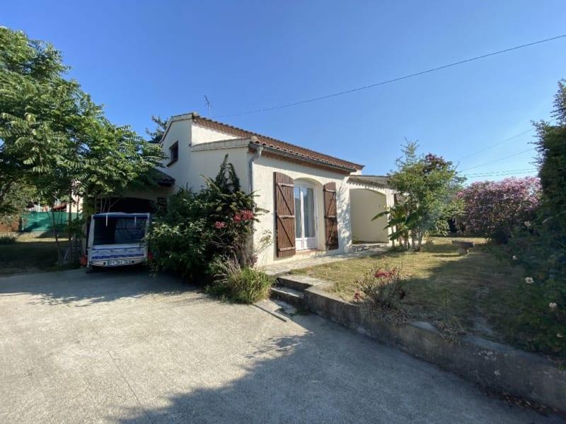 Sale house / villa L' union 483000€ - Picture 1