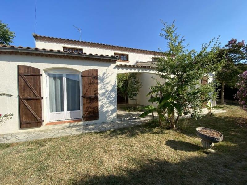 Sale house / villa L' union 483000€ - Picture 2