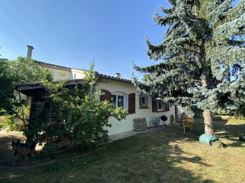 Sale house / villa L' union 483000€ - Picture 3