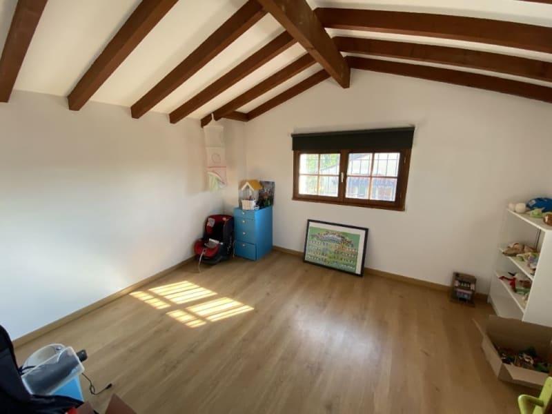 Sale house / villa L' union 483000€ - Picture 7