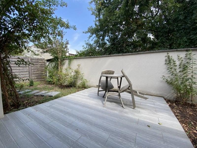 Vente maison / villa Toulouse 279500€ - Photo 3