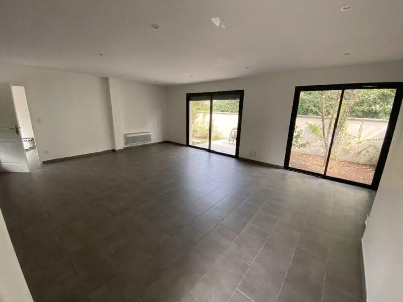 Vente maison / villa Toulouse 279500€ - Photo 4