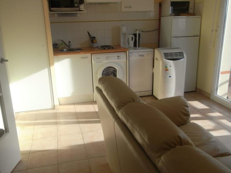 Vente appartement L union 112000€ - Photo 3