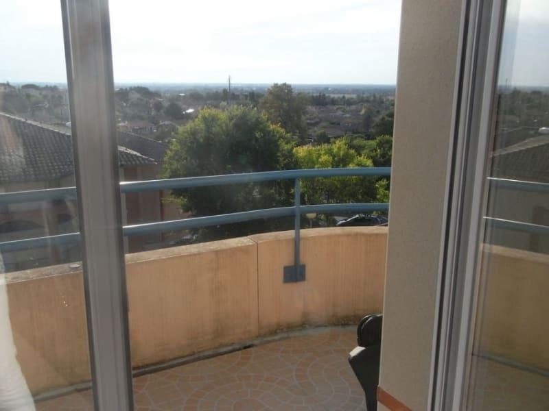 Vente appartement L union 112000€ - Photo 5