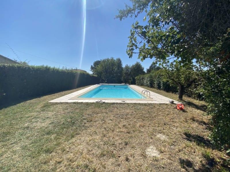 Vente maison / villa Pechbonnieu 321000€ - Photo 3
