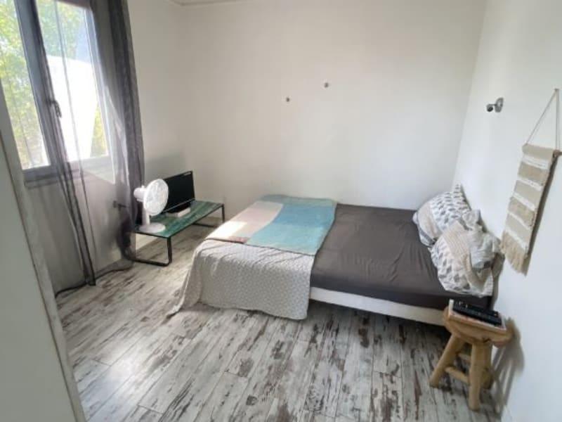 Vente maison / villa Pechbonnieu 321000€ - Photo 10