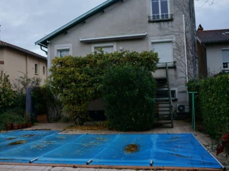 Location maison / villa Toulouse 2430€ CC - Photo 1