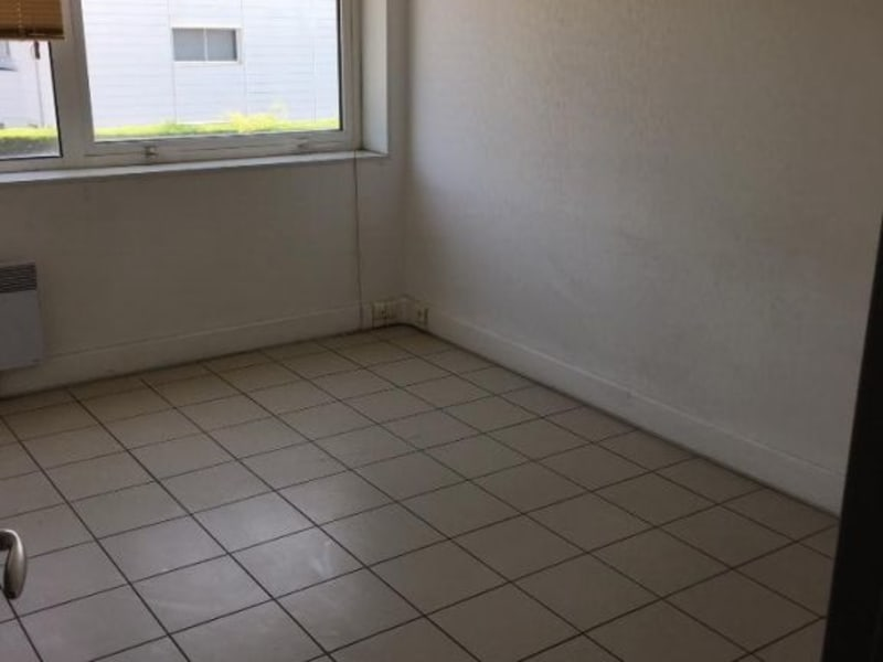 Location bureau St jean 730€ HC - Photo 4