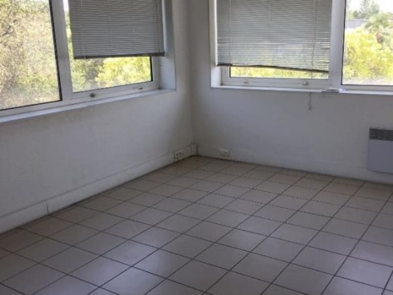 Location bureau St jean 730€ HC - Photo 6