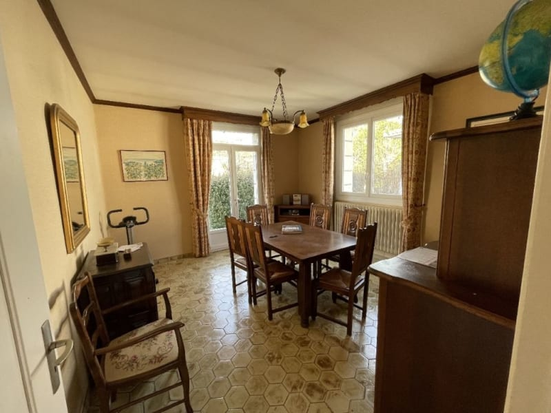 Sale house / villa L' union 438 900€ - Picture 4