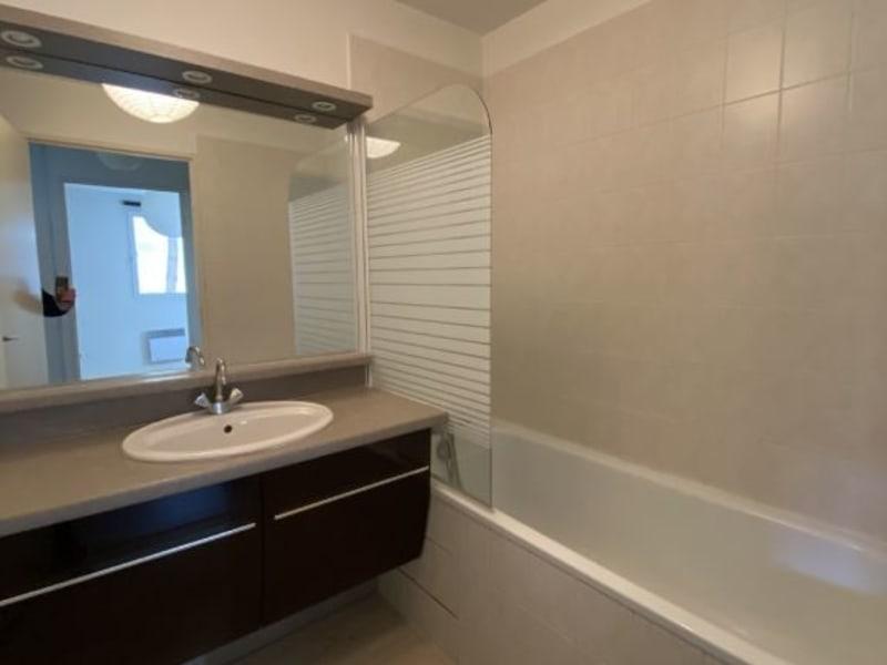 Sale apartment Toulouse 108000€ - Picture 6