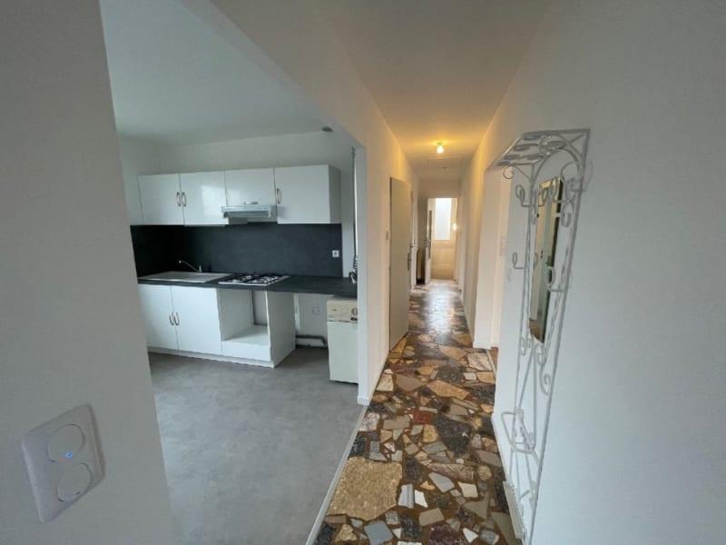 Location maison / villa Rouffiac tolosan 1280€ CC - Photo 6