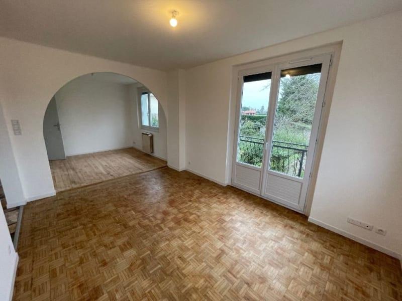 Location maison / villa Rouffiac tolosan 1280€ CC - Photo 7