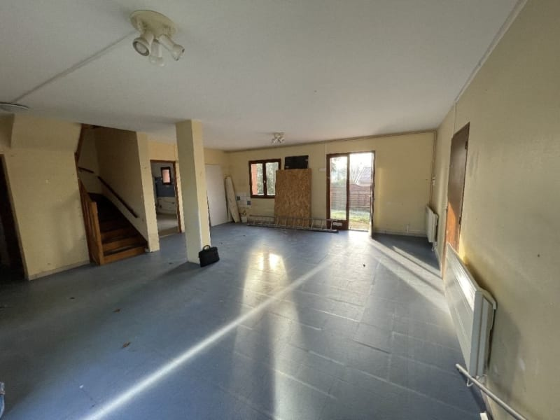 Vente maison / villa L' union 489000€ - Photo 3