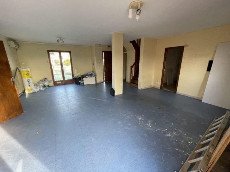 Vente maison / villa L' union 489000€ - Photo 4