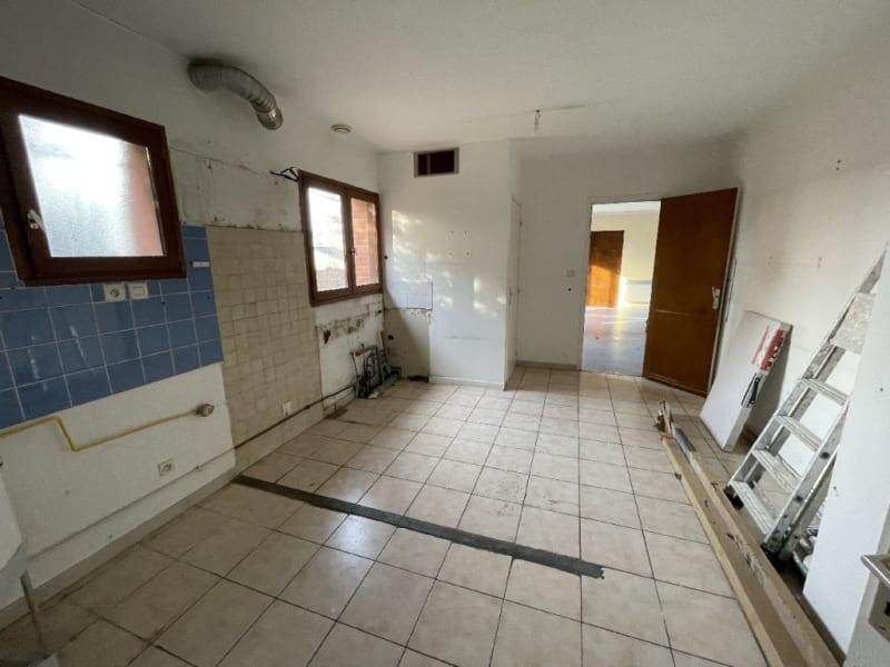 Vente maison / villa L' union 489000€ - Photo 5