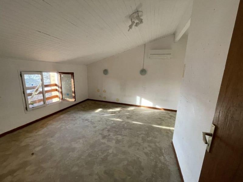Vente maison / villa L' union 489000€ - Photo 9
