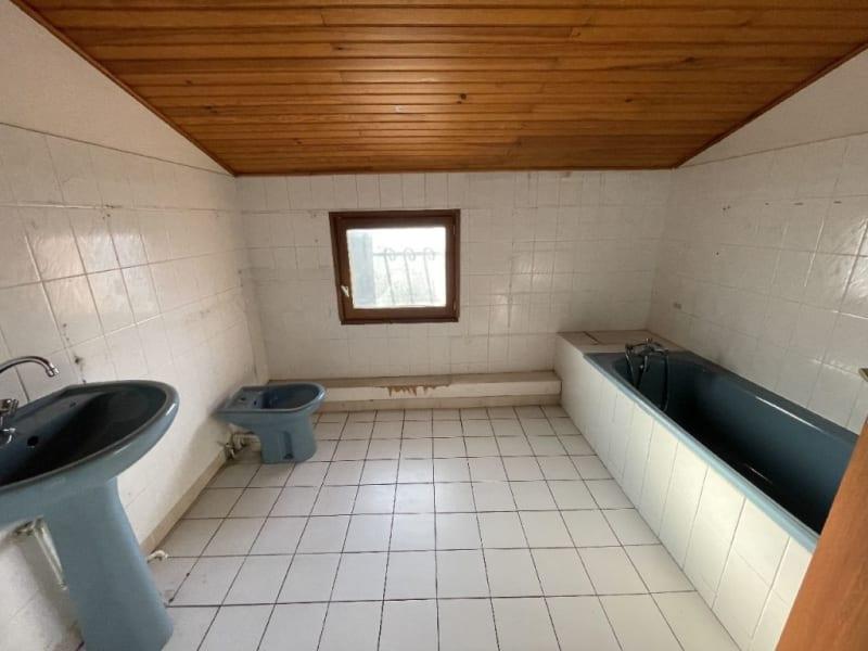 Vente maison / villa L' union 489000€ - Photo 10