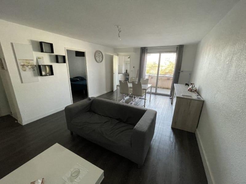 Vente appartement Fonbeauzard 110000€ - Photo 3