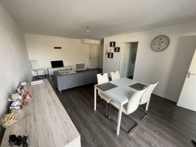 Vente appartement Fonbeauzard 110000€ - Photo 4