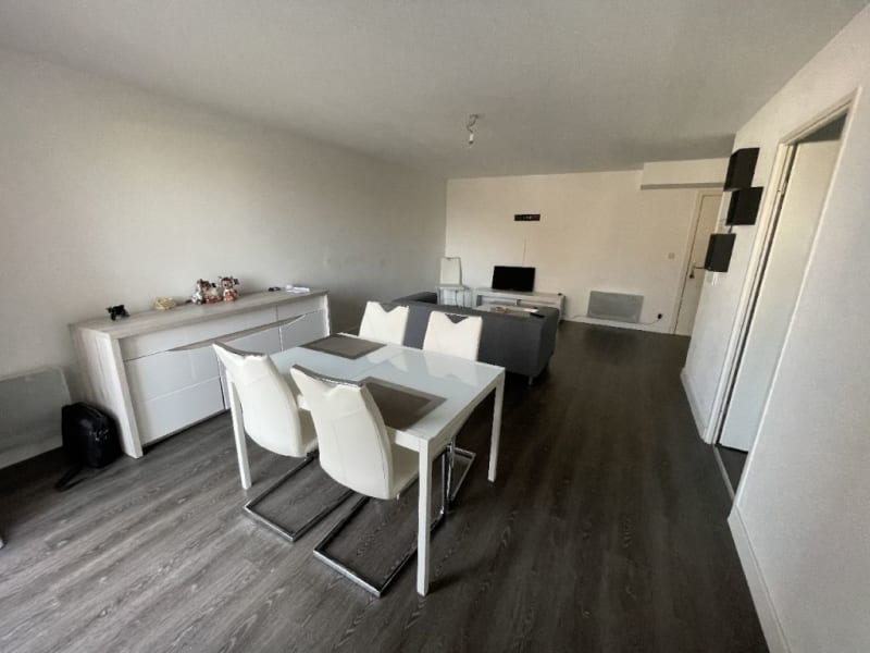 Vente appartement Fonbeauzard 110000€ - Photo 6